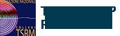 TSRM PSTRP ROVIGO Logo